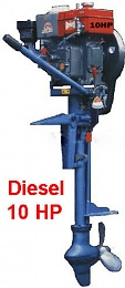 Click image for larger version  Name:Diesel 10 HP.jpg Views:940 Size:22.0 KB ID:24283