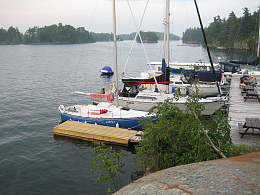 Click image for larger version  Name:End of school sailing trip 120.jpg Views:25 Size:439.7 KB ID:242860