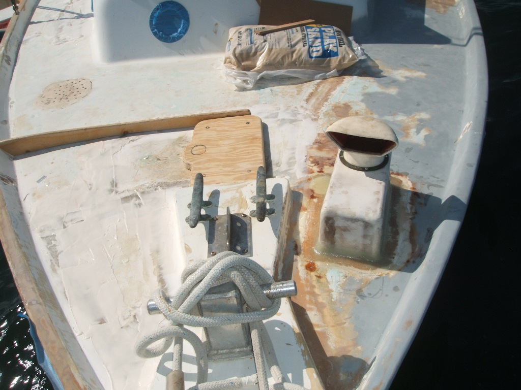 Click image for larger version  Name:foredeck.JPG Views:109 Size:204.7 KB ID:24292