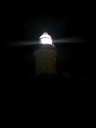 Click image for larger version  Name:estepona lighthouse.jpg Views:75 Size:5.3 KB ID:242949