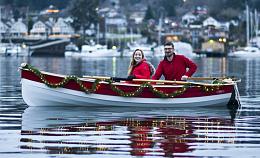 Click image for larger version  Name:Gig Harbor Boat Works-Defiance.jpg Views:65 Size:205.1 KB ID:243007