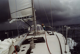 Click image for larger version  Name:Passage to New Caledonia.jpg Views:83 Size:415.9 KB ID:243061