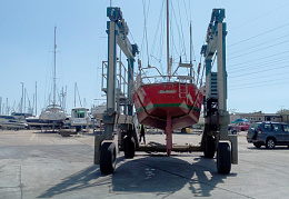 Click image for larger version  Name:Hull-profile.jpg Views:39 Size:213.2 KB ID:243078