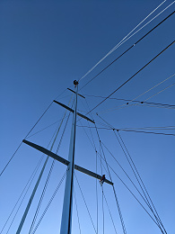 Click image for larger version  Name:New main halyard.jpg Views:46 Size:402.9 KB ID:243112