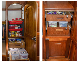 Click image for larger version  Name:pantry.jpg Views:3819 Size:96.1 KB ID:243119