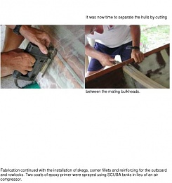 Click image for larger version  Name:Building GECKO-3.jpg Views:143 Size:58.0 KB ID:24318