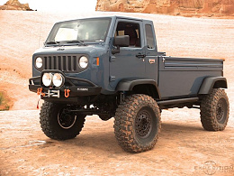 Click image for larger version  Name:Jeep Unimog.jpg Views:99 Size:83.2 KB ID:243195