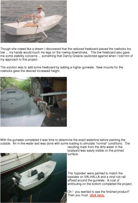 Click image for larger version  Name:Building GECKO-5.jpg Views:119 Size:85.3 KB ID:24320