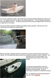 Click image for larger version  Name:Building GECKO-5.jpg Views:139 Size:85.3 KB ID:24320