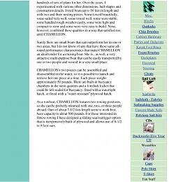 Click image for larger version  Name:chameleon-2.jpg Views:110 Size:119.2 KB ID:24322