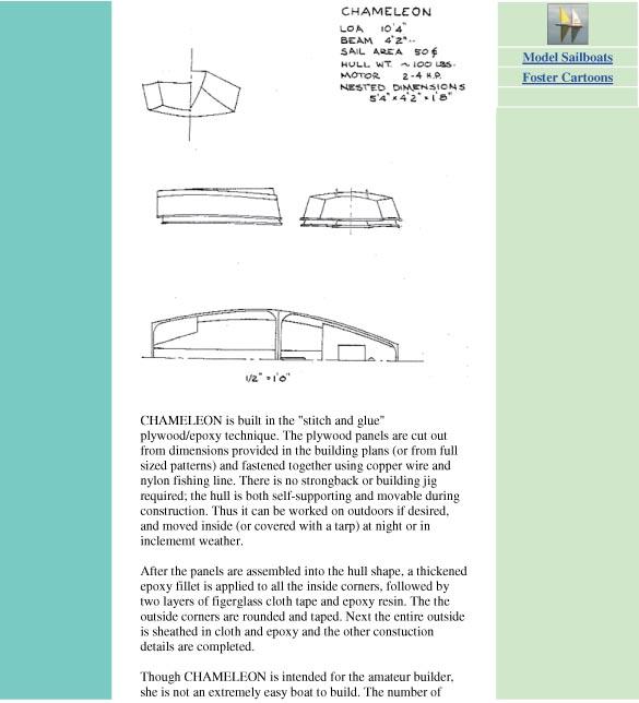 Click image for larger version  Name:chameleon-3.jpg Views:94 Size:85.9 KB ID:24323