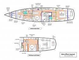 Click image for larger version  Name:VEROBLUE LAYOUT labelled.JPG Views:143 Size:190.0 KB ID:243276