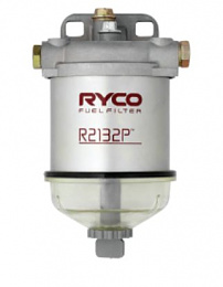 Click image for larger version  Name:Ryco Complete.jpg Views:54 Size:11.5 KB ID:243303