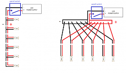 Click image for larger version  Name:schematic_6x_led_parallel.png Views:75 Size:22.7 KB ID:243305