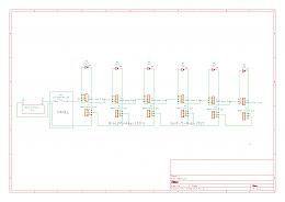 Click image for larger version  Name:led_scheme1.jpg Views:168 Size:293.1 KB ID:243326