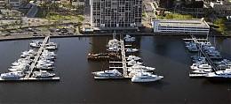 Click image for larger version  Name:palm_harbor_marina_1.jpg Views:247 Size:71.2 KB ID:2437