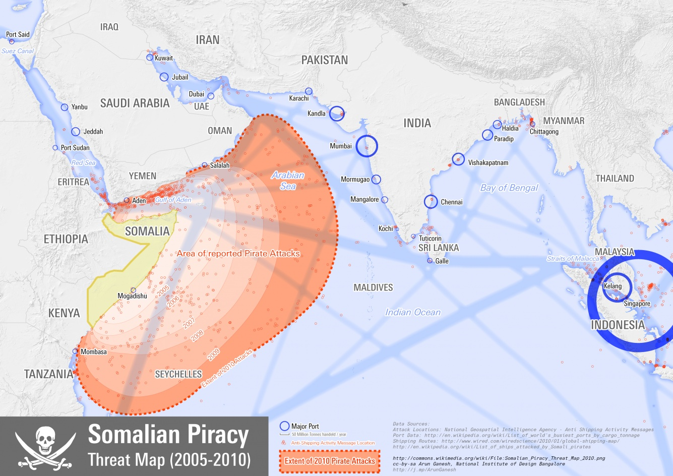Click image for larger version  Name:Somalian_Piracy_Threat_Map_2010.jpg Views:293 Size:417.9 KB ID:24430