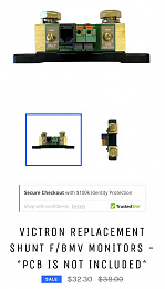 Click image for larger version  Name:30140877-1BF1-4B75-9E36-FA9FD3D25763.jpeg Views:119 Size:310.5 KB ID:244373