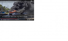 Click image for larger version  Name:Fire.jpg Views:335 Size:80.6 KB ID:244635
