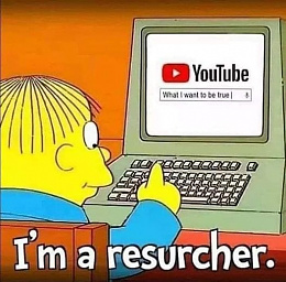 Click image for larger version  Name:resurcher.jpg Views:88 Size:96.8 KB ID:245353