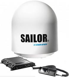 Click image for larger version  Name:SAILOR 500 FleetBroadBand.png Views:102 Size:168.5 KB ID:245942