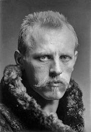 Click image for larger version  Name:Fridtjof_Nansen.jpg Views:109 Size:9.0 KB ID:24602