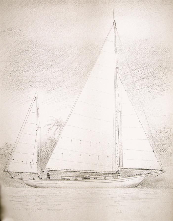Click image for larger version  Name:Draw boat .JPG Views:108 Size:311.5 KB ID:2468