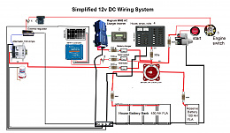 Click image for larger version  Name:wiring-Simple-Vessel-System-Wiring-2 wings future.jpg Views:32 Size:357.5 KB ID:246810