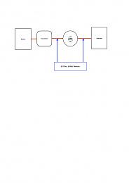 Click image for larger version  Name:Alternator LED Mod 2.jpg Views:13 Size:144.7 KB ID:246816