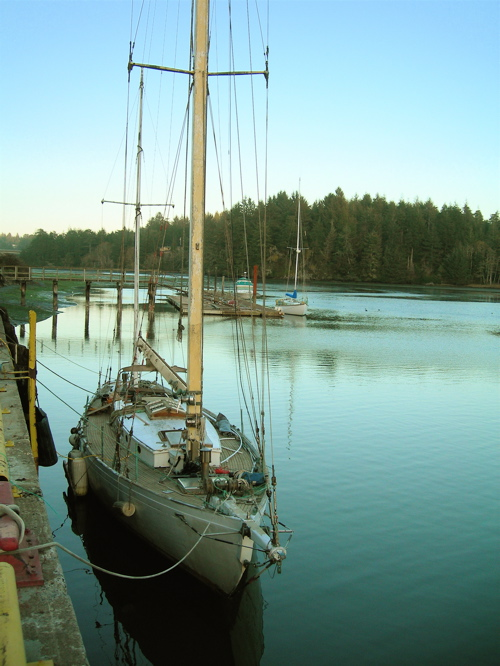 Click image for larger version  Name:New boat 2.JPG Views:123 Size:149.8 KB ID:2470