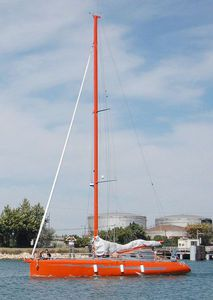 Click image for larger version  Name:cruising-sailboats-bilge-keel-232969.jpg Views:122 Size:10.6 KB ID:24735