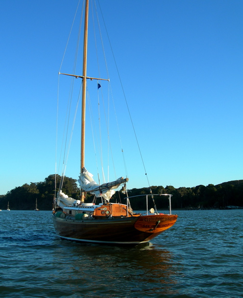Click image for larger version  Name:old boat .JPG Views:137 Size:123.7 KB ID:2474
