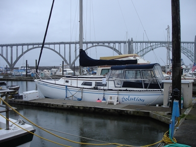 Click image for larger version  Name:newport30 001.JPG Views:114 Size:97.8 KB ID:2476