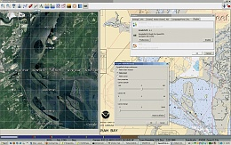 Click image for larger version  Name:ge_plugin.jpg Views:962 Size:431.1 KB ID:24913