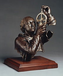 Click image for larger version  Name:Columbus_Astrolabe.jpg Views:111 Size:115.8 KB ID:24923