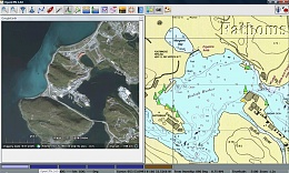 Click image for larger version  Name:Screenshot_01 Mar. 11 16.58.jpg Views:703 Size:265.8 KB ID:24931