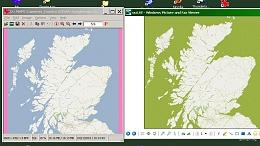 Click image for larger version  Name:GooglemapScotlandkapconverted.jpg Views:509 Size:77.6 KB ID:24970