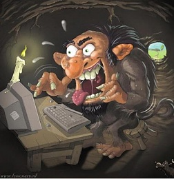 Click image for larger version  Name:troll.jpg Views:102 Size:37.3 KB ID:24982