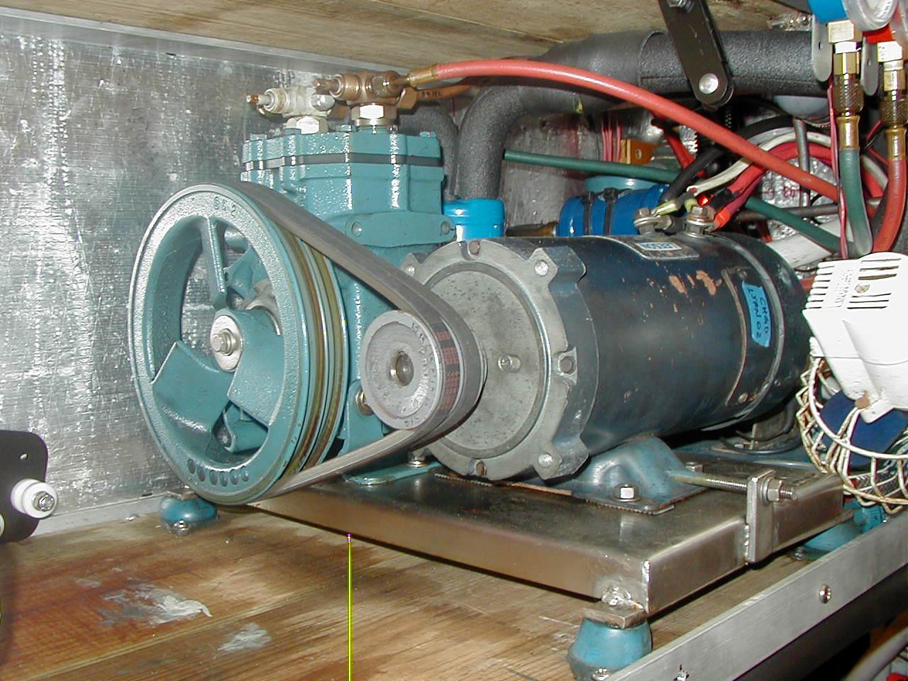 Click image for larger version  Name:refrig compressor-motor.jpg Views:767 Size:204.1 KB ID:25029