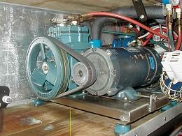 Click image for larger version  Name:refrig compressor-motor.jpg Views:893 Size:204.1 KB ID:25029