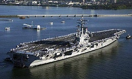 Click image for larger version  Name:USS Reagan.jpg Views:199 Size:41.4 KB ID:25065
