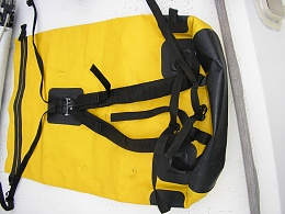 Click image for larger version  Name:Dry Bag 001.jpg Views:154 Size:408.6 KB ID:25073