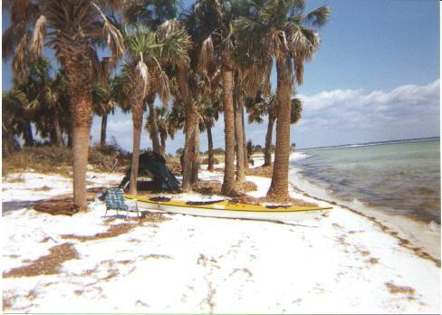 Click image for larger version  Name:Cape San Blas.jpg Views:122 Size:134.9 KB ID:25188