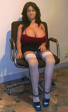 Click image for larger version  Name:220px-RealDoll_example.jpg Views:120 Size:16.1 KB ID:25214