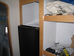 Click image for larger version  Name:freezer install 004.jpg Views:245 Size:119.0 KB ID:25290