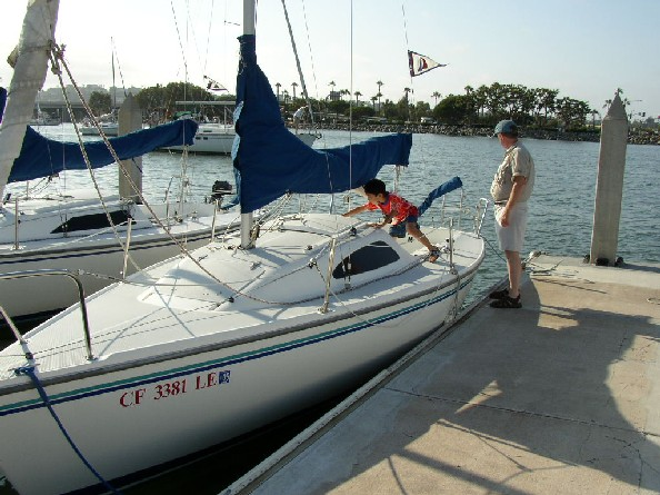 Click image for larger version  Name:catalina.jpg Views:78 Size:89.3 KB ID:2535