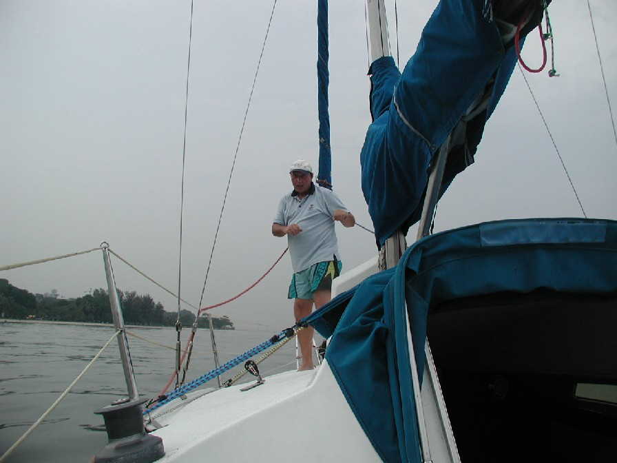 Click image for larger version  Name:foredeck dance.jpg Views:81 Size:101.0 KB ID:2537