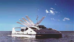 Click image for larger version  Name:SolarFerry.jpg Views:228 Size:6.2 KB ID:2539