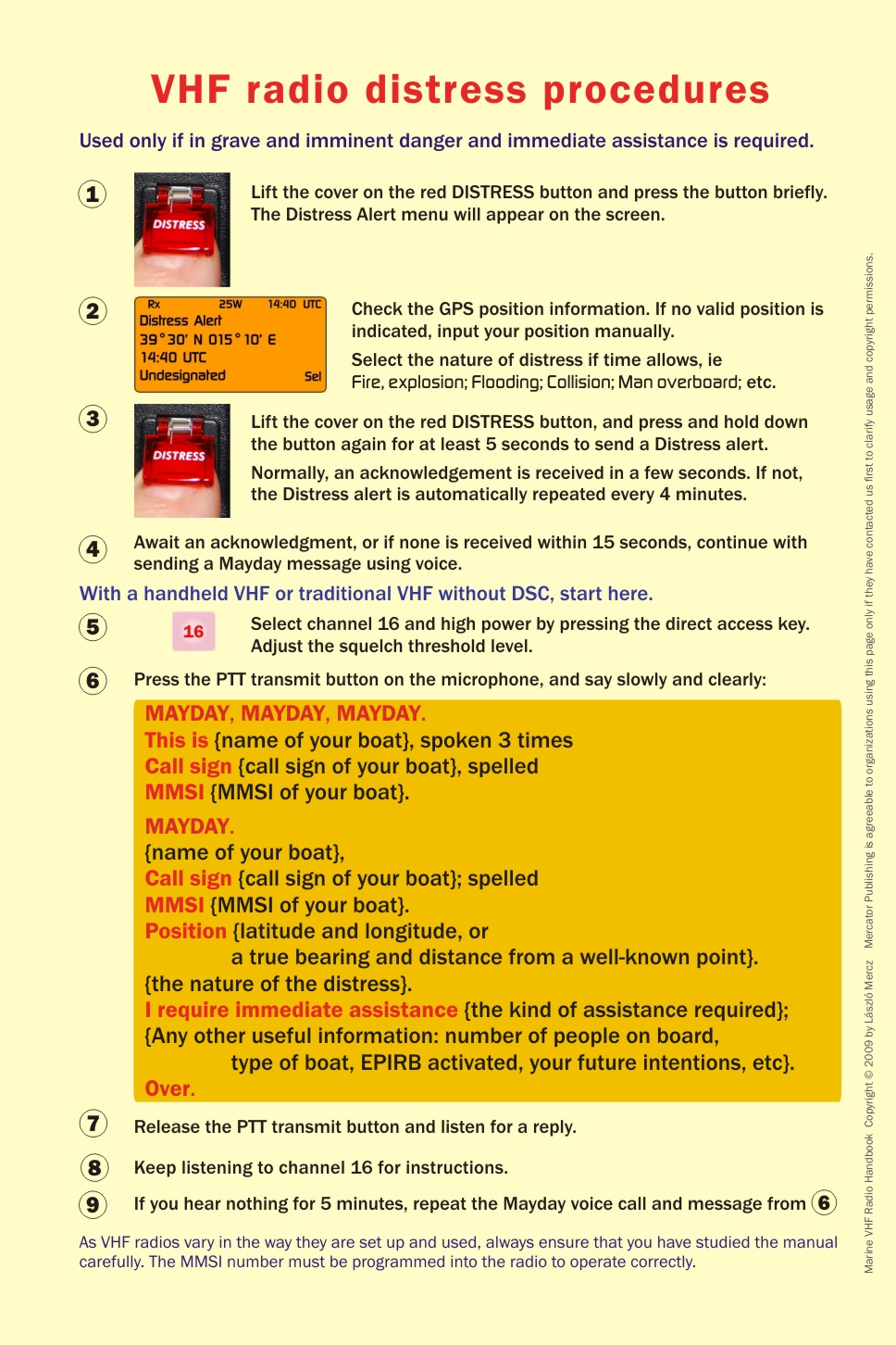 Click image for larger version  Name:VHF radio distress procedure.jpg Views:808 Size:356.4 KB ID:25470