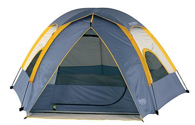 Click image for larger version  Name:Sex Tent.jpg Views:106 Size:15.6 KB ID:25546